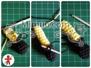150129 AmigurumisFanClub 006 R