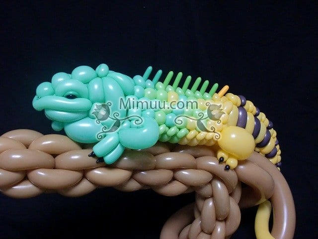 balloon-animal-art-masayoshi-matsumoto-japan-211