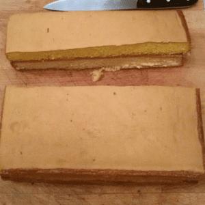 Korsan Gemisi Pasta Nasıl Yapılır ? 12