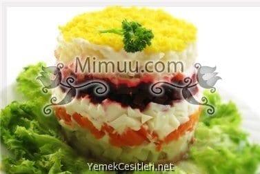 kule-salata-tarifi