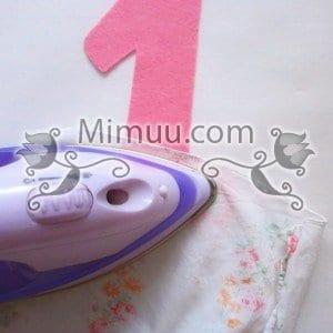 step_Mx80FsnLwm