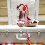 DIY Ayakkabı Yenileme 1