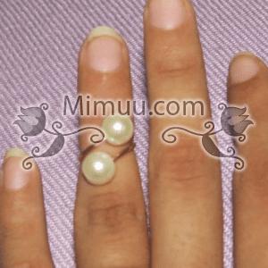 Eklem Yüzüğü Nasıl Yapılır-2 ? 4