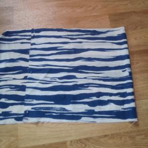 Kumaştan Şık Bere Yapılışı 3