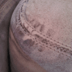 Süet Koltuk Kumaş Temizliği 4