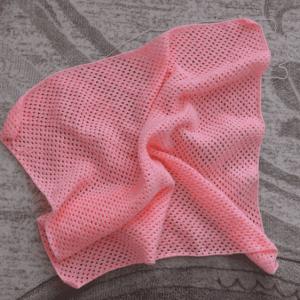 Tığ İşi Örgü Bebek Battaniyesi Yapılışı 3