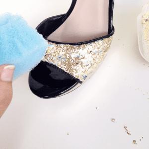Ayakkabı Yenileme 4