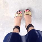 Ayakkabı Yenileme 7