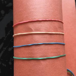 DIY Konserve Kutusu Değerlendirme 9