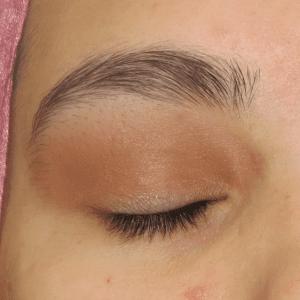 Dumanlı Göz Makyajı Nasıl Yapılır ? 11