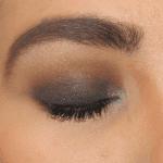 Dumanlı Göz Makyajı Nasıl Yapılır ? 6