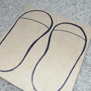 Okul Öncesi Etkinlik-Ayakkabı Nasıl Bağlanır 8