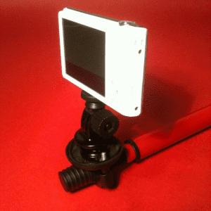 Selfie Çubuğu Nasıl Yapılır ? 4