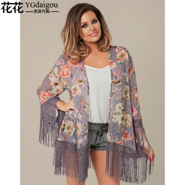 Kimono Modelleri 16