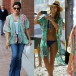 Kimono Modelleri 1