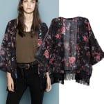 Kimono Modelleri 26