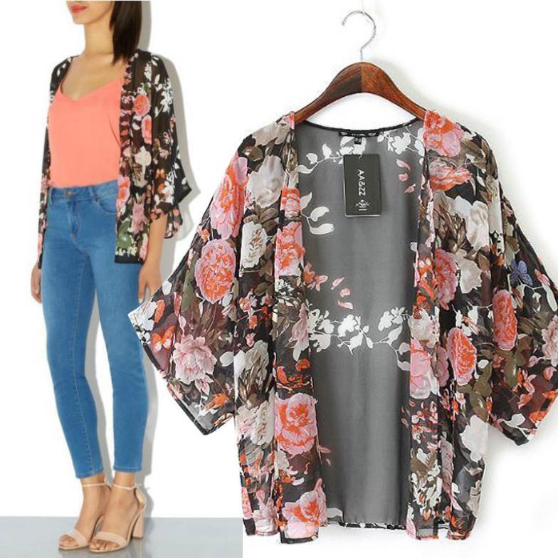 Kimono Modelleri 32