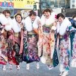 Kimono Modelleri 34