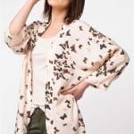 Kimono Modelleri 36