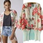 Kimono Modelleri 3
