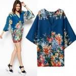 Kimono Modelleri 42