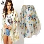 Kimono Modelleri 50