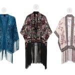 Kimono Modelleri 60