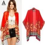 Kimono Modelleri 62