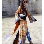 Kimono Modelleri 68