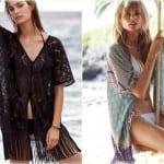 Kimono Modelleri 69