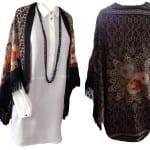 Kimono Modelleri 70