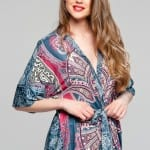 Kimono Modelleri 72
