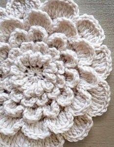 Anlatımlı Kırçiçeği Bebek Battaniyesi