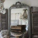 Dekoratif Ayna Modelleri 15