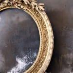 Dekoratif Ayna Modelleri 22