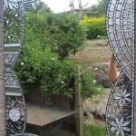 Dekoratif Ayna Modelleri 25
