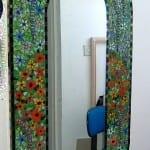 Dekoratif Ayna Modelleri 28