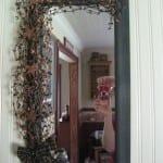 Dekoratif Ayna Modelleri 35