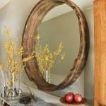 Dekoratif Ayna Modelleri 52