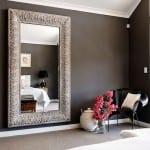 Dekoratif Ayna Modelleri 61