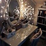 Dekoratif Ayna Modelleri 62