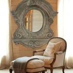 Dekoratif Ayna Modelleri 64