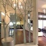 Dekoratif Ayna Modelleri 65