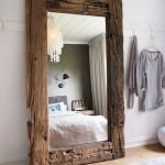 Dekoratif Ayna Modelleri 70