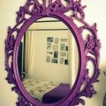 Dekoratif Ayna Modelleri 71