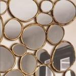 Dekoratif Ayna Modelleri 82