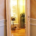 Dekoratif Ayna Modelleri 89