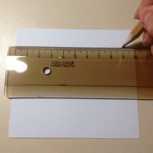 DIY, Fotoğraflı Kanvas Tablo Yapılışı 12