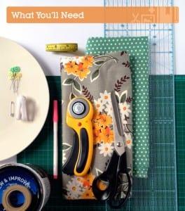 DIY, Tabure Yenileme Nasıl Yapılır ? 29