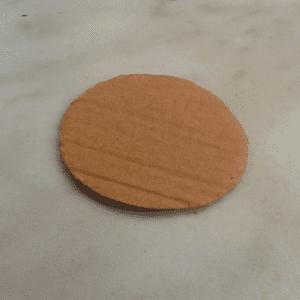 DIY,Tuvalet Kağıdı Rulosundan Konfeti Yapılışı 13